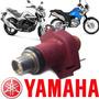 Bico Injetor Yamaha Fazer Lander E Teneré Todas 250cc Novo