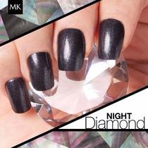 Esmalte Para Unhas Mary Kay Night Diamond