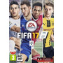 Fifa 17 Origin Pc - Original - Entrega Inmediata