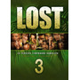 Lost Tercera Temporada 3 Dvd