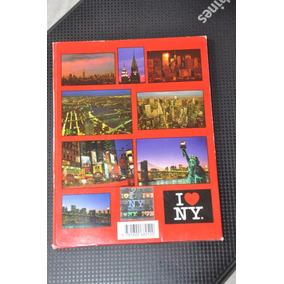 Cartões Postais Nova York