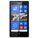 Nokia Lumia 520 Desbloqueado Teléfono 3g 4-pulgadas De Panta
