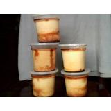 Guia Digital Quesillos+yogurt Casero En Envases Plasticos