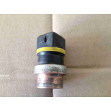 Sensor O Bulbo De Temperatura Vw Derby Jetta Golf 357919501a
