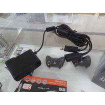 Fonte Adaptador Usb Para Kinect Xbox 360 - Bivolt