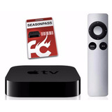 Jailbreak Apple Tv 2 Nito, Kodi No Es Dispositivo