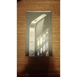 Iphone 4 8 Gb Liberado Internacional Sellado
