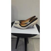 Scarpin Sapato Sandalia Jorge Alex - Torricella Cod: 750