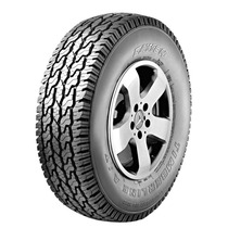 Pneu Firestone Aro 15 235 75 R15 Dayton Timberline At