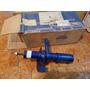 Amortiguador Delantero Cavalier 91-94 Usa (mexicano) Derecho