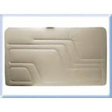 Panel Tapizado De Puerta Fiat 147 - Spazio - Vivace