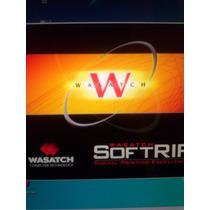 Software Rip Para Plotters Sublimacion, Dye, Ultrachrome Etc