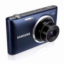 Samsung Camara Digital St150f 16.2mp Wifi