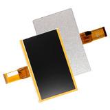 Tela Display Lcd Tablet Dl Tp102 Tp102bep 7 Polegadas