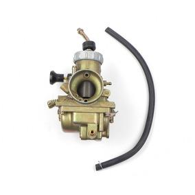 Carburador Completo Yamaha Rd 125 / Rd 135 Audax