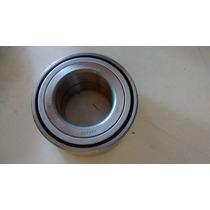 Rolamento De Roda Dianteira Hyundai Santa Fé / Tucson/ Ix35