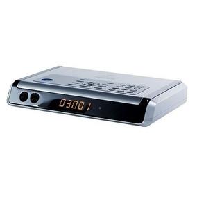Videokê Modelo Pro 750 Raf Eletronics