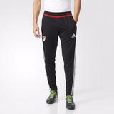 Pantalon adidas Chupin River Plate 100 % Originales