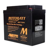 Bateria Motobatt Mbtx20uhd Ytx20lbs Bmw Gs 1150