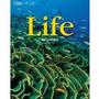 Set: ¨life¨, Nivel A1, 3 Libros De Inglés, Dvd, Cds