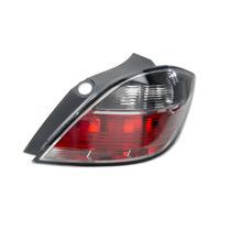 Lanterna Traseira Direita Vectra Hatch Gt Gt-x 2008 A 2011