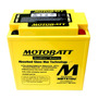 Bateria Para Motocicleta Marca Motobatt Mbtx16u