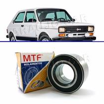 Rolamento Roda Dianteira Original Mtf Fiat 147 1986...