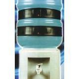 Cinturão Cinta P/ Magnetizar Água Mineral Mais Saúde Terumi