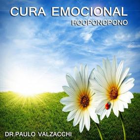 Cd Hooponopono Cura Emocional