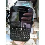 Celular Blackberry 9720