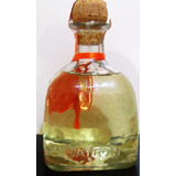 Tequila Patron Reposado 750ml-100 % Puro Agave