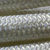 Cuerda Soga Estática Nylon 13mm Silleta, Salvacaidas, Poda
