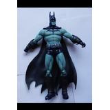 Batman Figuras Coleccionables