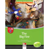 The Big Fire ( Helbling )
