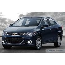 Plan De Ahorro Adjudicado Chevrolet Prisma 0km 2017