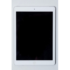 Ipad Air 32gb 4g A1475