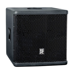 Sub Grave 12 Woofer Staner Psw-212 220w Rms Dj Som Ambiente