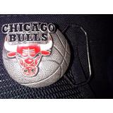 Evilla Basquet Coleccion De Los Chicago Bulls Made In Usa