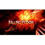 Killing Floor 2 Steam-pc / Entrega Inmediata!!! / 2esoft