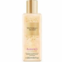 Colonia Fragrance Mist Heavenly Shimmer 250ml