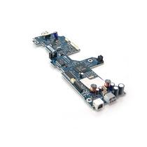 Placa Lógica Para Impressora Jato Hp Multifunciona Psc 1315
