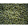 Semillas De Vigna Radiata (frijol Mungo) 1 Kg $80 Codigo 160