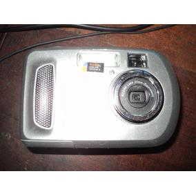 Camara Digital Kodak