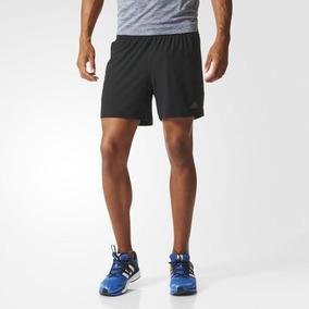 adidas Shorts Hombre Running