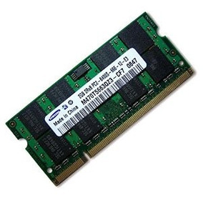 Memorias Ddr2 1gb Pc 6400 800mhz Usadas Notebook Laptop