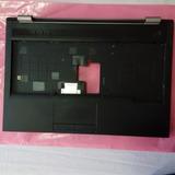 Touchpad Palmrest Samsung Np200b4b Garantia