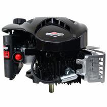 Motor Briggs & Stratton Serie 650 De 190 Cc Envío Gratis