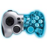 Mando Gamepad Para Juegos Inalámbrico Logitech Pc