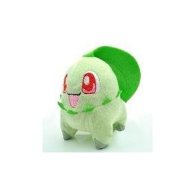 Pokémon Go Pokemon Pelúcias Jogo Brinquedos Infantil Kit 5un