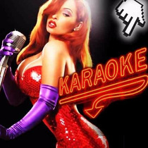 1tb Karaoke Profesional Musica Antro Mezclas Dj Itunes 2017